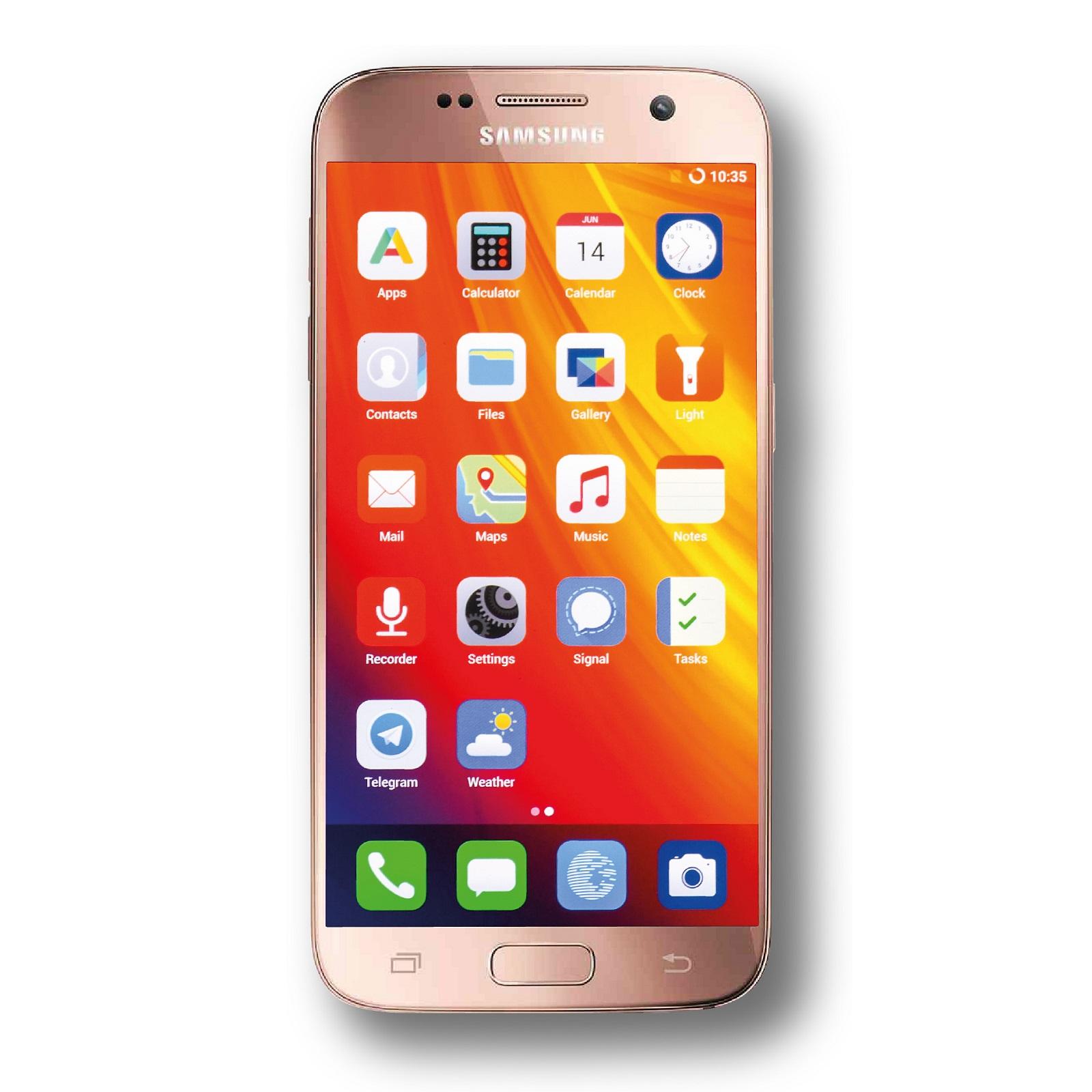 Samsung Galaxy Note 3 Neo Xda