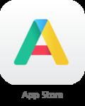 app_store_name