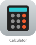 calculator_name