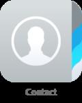 contact_name