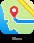 maps_name