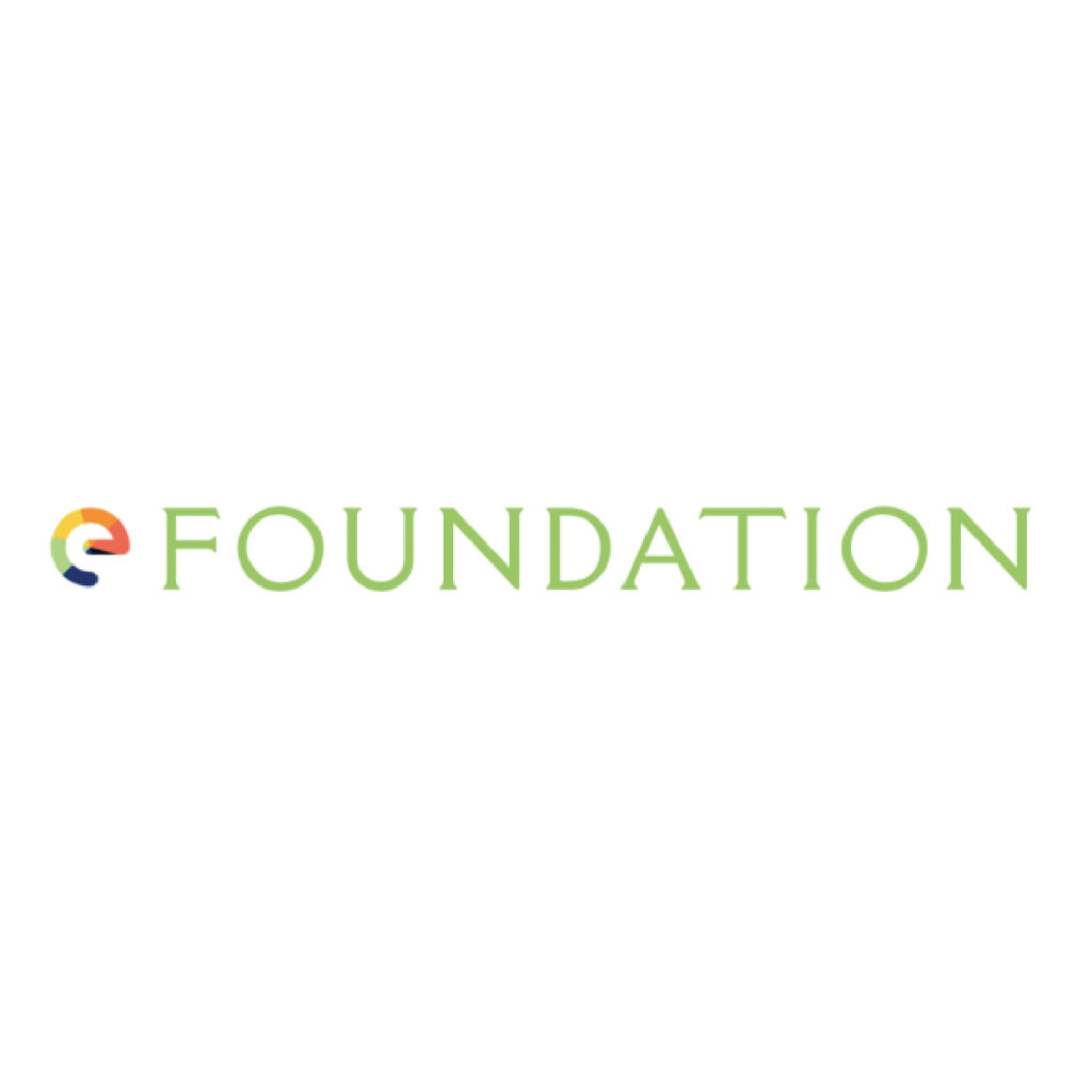 eFoundation announcing