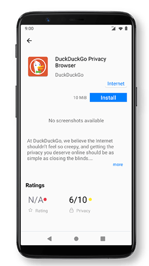 OnePlus-5T-site-photos_OnePlus-5T-Duck-duck-go-min.png