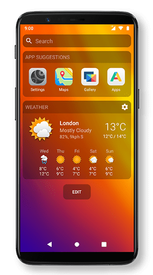 OnePlus-5T-site-photos_OnePlus-5T-Widgets-min.png
