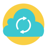 Ecloud-page-V3-11-min.png