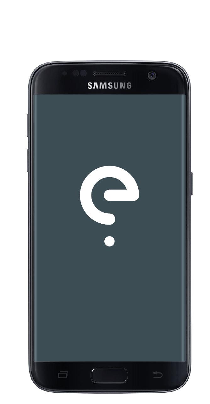 /e/ pre-installed Grade A smartphones